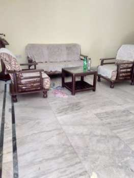 3 bhk duplex fully furnished for rent at ner minal recidency near by pani ki tanki ayodhya bypass