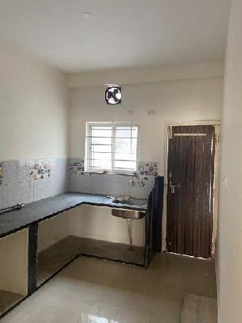 3 BHK Individual Houses / Villas for Rent in Ayodhya Bypass, Bhopal