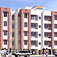 3 BHK Flats & Apartments for Sale in Kolar Road, Bhopal
