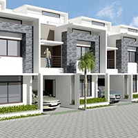 3 BHK Individual House/Home for Sale in Suhagi