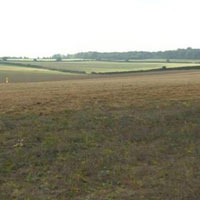 3500 acres Land for agriculture available for Sale