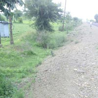 6  Acres Land for Agriculture