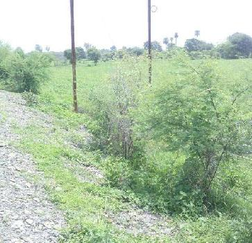2 acres 27 DISMIL Land for agriculture
