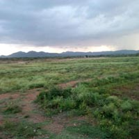 6500 Acres Land for Agriculture