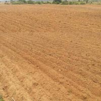2400 acres Land for agriculture