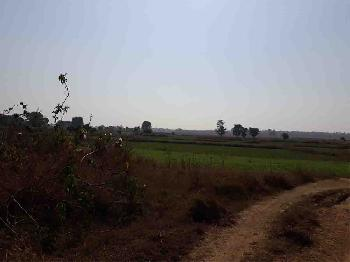Commercial Lands /Inst. Land for Sale in Satna