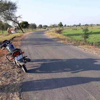 Agricultural Land for sale at Padhri