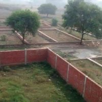Residential Plot Available For Sale In Varanasi