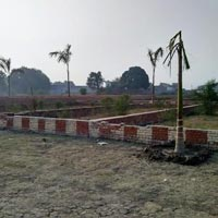 Residential Land / Plot for Sale in Varanasi