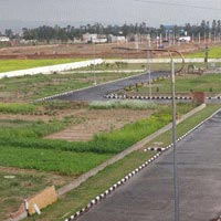 Residential Plot for Sale in Varanasi