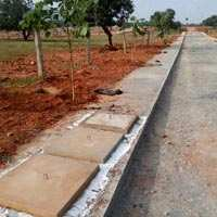 Residential Plot for Sale in Ramnagar, Varanasi