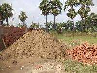 Residential Plot Available for Sale in Ramnagar