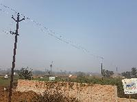 Residential Plot Available for Sale in Dulhipur