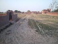 Residential Plot for Sale in Prime Location