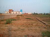 Residential Plot for Sale in Mughalsarai