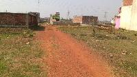 Residential Plot for Sale in Parao, Varanasi