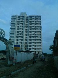 2 BHK Flats & Apartments for Sale in Varanasi