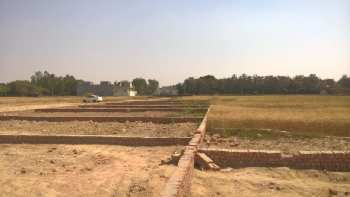 Plot For Sale In Varanasi