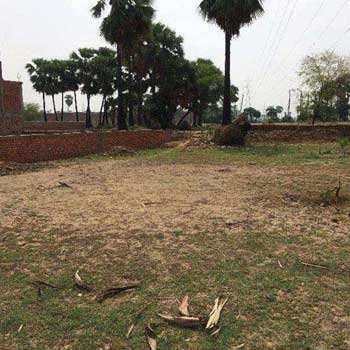 Land for sale in Ramnagar