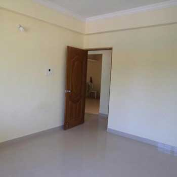 2 BHK Apartment for Sale in Nagwa Lanka, Varanasi