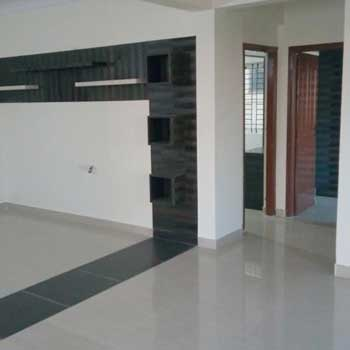 2 BHK Apartment for Sale in Gomti Nagar, Lucknow