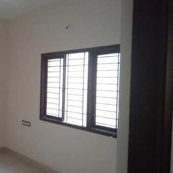 3 BHK Apartment for Sale in Gomti Nagar, Lucknow