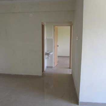 2 BHK Apartment for Sale in Paharia, Varanasi