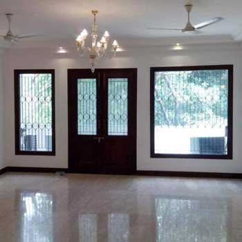 4 BHK Villa for Sale in Gomti Nagar, Lucknow