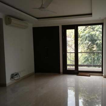 4 BHK Individual House for Sale in Nagwa Lanka