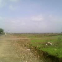 Residential Plot for Sale in Rohaniya Road