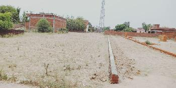 Residential Plot For Sale In Shivpur Varanasi