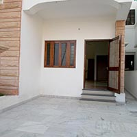 Residential Plots & Bungalow in Jodhpur.
