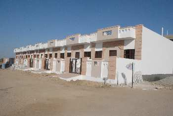 City Homes Marwar
