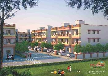 1 BHK Flats & Apartments for Sale in Jodhpur