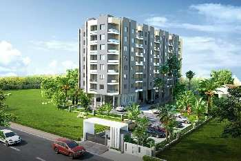 2 BHK Flats & Apartments for Sale in Mandore Road, Jodhpur