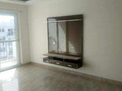 3 BHK Flat For Sale In Sector 70, Mohali