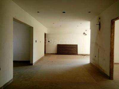 2 BHK Builder Floor For Sale In Sector 40, Chandigarh