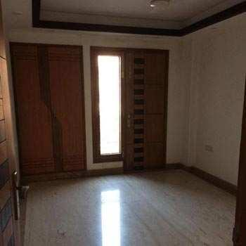 2 BHK Flat For Sale In Sector 38, Chandigarh