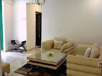 3 BHK Flat For Sale In Sector 66A, Mohali, Punjab