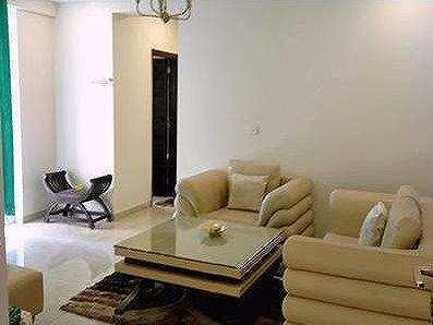 3 BHK Flat For Sale In Sector 121, Mohali
