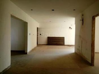 2 BHK Flat For Rent In Sector 50, Chandigarh