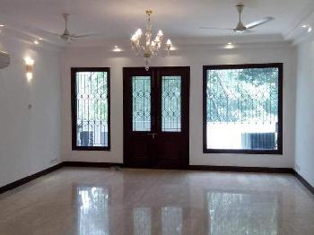 3 BHK House For Sale In Sector 44, Chandigarh
