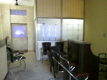 Office Space For Rent In Sector 70, Mohali
