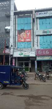 COMMERCIAL SHOWROOM IN SECTOR 70, MOHALI