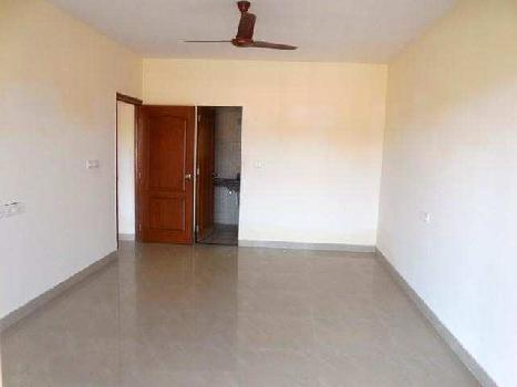 2 BHK Individual House for Sale in Mia, Alwar