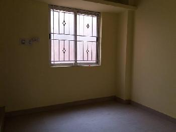 2 BHK Flats & Apartments for Rent in Alwar