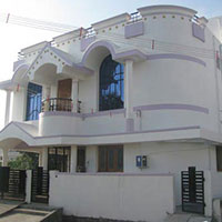 2 BHK Individual House/Home for Sale in Alwar