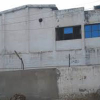6000 Sq. Feet Factory for Rent in Alwar