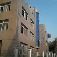 5600 Sq. Feet Factory for Sale in Alwar