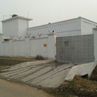 6000 Sq. Feet Factory for Sale in Alwar